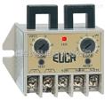 施耐德 韩国三和EUCR-05RM7M电子式欠电流继电器