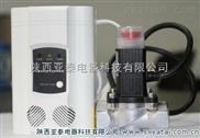 家用的、厨房安装使用的防煤气中毒声光报警装置厂家?