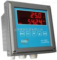 DDG-208-电导率分析仪
