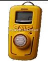 辽宁供应R10型手持式氢气检测仪