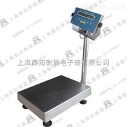 上海防爆电子磅报价/打印60KG电子秤/EX防爆台称