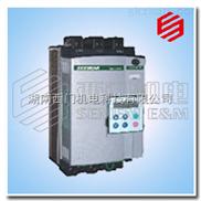 SEMEM 电动机软启动器