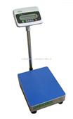 可接电脑打印机EXCEL输出的电子秤,JPS-300kg电子秤