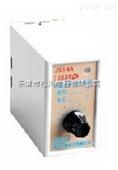 JS20D晶体管时间继电器