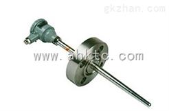 WRNG-430高温高压热电偶K分度号