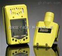 有毒气体检测仪(四气体)(含煤安证)