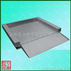 不锈钢电子地磅/1吨不锈钢地磅价格