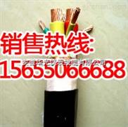 ZRNH-KVVP2-22铠装控制电缆,ZRNH-KVV22电缆说明