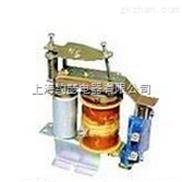 JT3-30/3直流电磁继电器