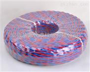 RSV2*0.3铜芯电缆