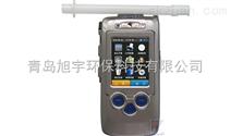 AT8900高端呼出气体酒精含量检测仪