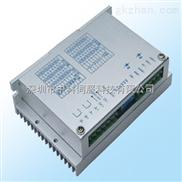 运动控制器 运动控制器价格 运动控制器厂家——中科伺服