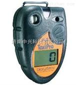 黑色报警器便携式ToxiPro一氧化碳报警器斯博瑞安总代