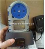 霍尼韦尔impulse x4四合一气体检测仪,便携式测漏仪,便携式测氧仪