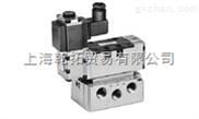 SY5320-5LZD-01,日本进口SMC5通电气比例阀