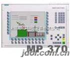 西门子MP377显示#通讯中断