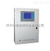 Rise厂家直供燃气化工行业专用可燃/有毒气体报警控制器DAP2010