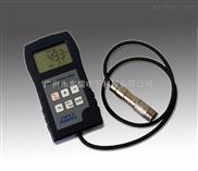供应铝材,铜,不锈钢干膜检测仪