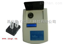 台式余氯测定仪(中国)