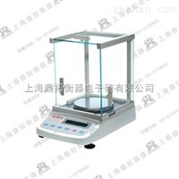 BL-310FBL-310F电子天平,带打印电子天平