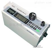 LD-3C激光粉尘仪
