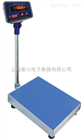 TCS-A 立杆式电子台秤