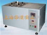 河北热稳定性试验机,添质供应