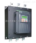数码智能型电机软起动器/软启动器
