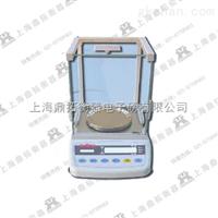 BL-310F美国天平品【度0.001g电子天平310g】