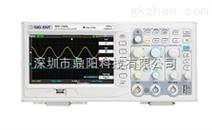 鼎阳数字示波器SDS1000DL