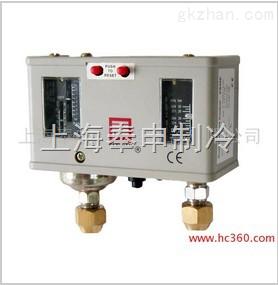 上海压力控制器P830HLME