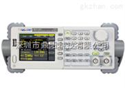 SDG1000-鼎阳信号发生器SDG1000