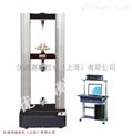 钢化玻璃四点弯曲试验机/钢化玻璃弯曲强度测试机