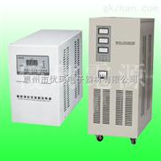 稳压电源-JH净化式稳压器