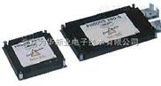 TDK稳压电源PH50S280-28