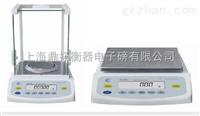 BSA124S青岛电子天平120g,电子天平上海总代理
