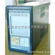Yamato(大和)CFC-100   皮带秤控制器