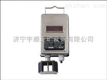 宇順KGF2礦用智能風量傳感器