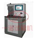 一诺MMU屏显式端面高温摩擦磨损试验机同行业zui低价格