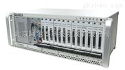 PXIC-7314--阿尔泰科技3U 14槽PXI/CompactPCI仪器机箱