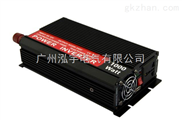 THA1000-逆变电源1000W Winiversal逆变器 广州厂家直销