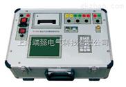供应 高压开关机械特性测试仪 电力试验设备