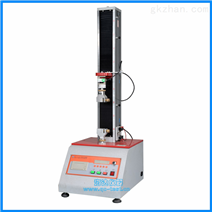 粘合强度试验机_粘合强度试验机规格_粘合强度试验机原理