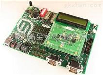 DK-LM3S301微控制器