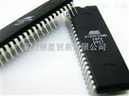 ATMEL AT89C55-24PI 微控制器