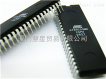 ATMEL AT89C55-24PI 微控制器