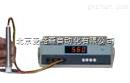 四探针电阻率测试仪/方阻仪(镀层测厚仪)