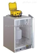 美国曼宁YB8水质采样器