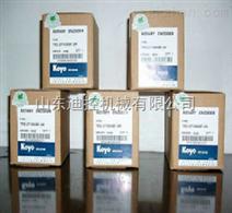 TRD-2T600BF厂家直销光洋编码器