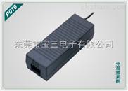 CP12100-东莞适配器12V/10A